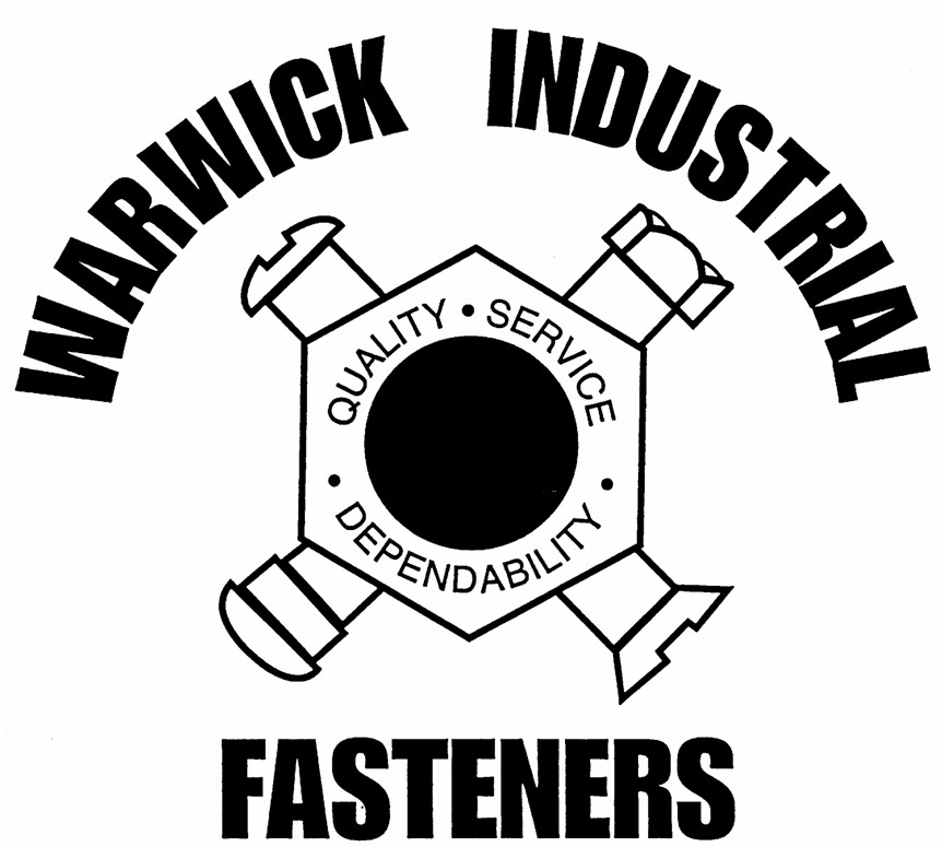 Warwick Industrial Supply